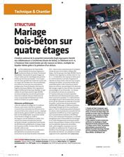 LeMoniteur-jan-2012-1.jpg